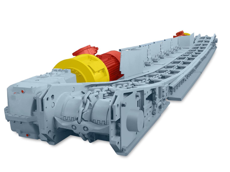 Турбомуфты конвейер типовая инструкция машиниста конвейеров